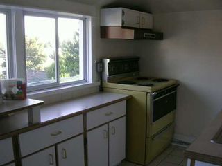 Photo 14: 1141 E 13TH Ave in Vancouver: Mount Pleasant VE House for sale (Vancouver East)  : MLS®# V613183