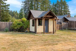 Photo 35: 5985 Cherry Creek Rd in Port Alberni: PA Alberni Valley House for sale : MLS®# 883829