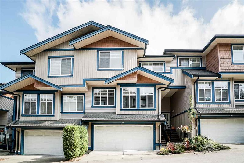 FEATURED LISTING: 38 - 14462 61A Avenue Surrey
