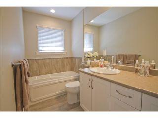 Photo 16: # 47 11282 COTTONWOOD DR in Maple Ridge: Cottonwood MR Condo for sale : MLS®# V1087891