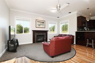 Photo 6: 7513 Butler Rd in Sooke: Sk Otter Point House for sale : MLS®# 825163