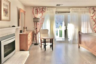 Photo 24: 20201 Wells Drive in Woodland Hills: Residential for sale (WHLL - Woodland Hills)  : MLS®# OC21007539