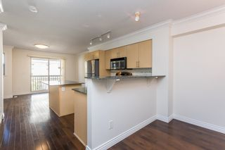 """Photo 16: 46 19250 65 Avenue in Surrey: Clayton Townhouse for sale in """"Sunberry Court"""" (Cloverdale)  : MLS®# R2621146"""