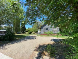 Photo 2: 4005 30 Avenue, in Vernon: House for sale : MLS®# 10235176