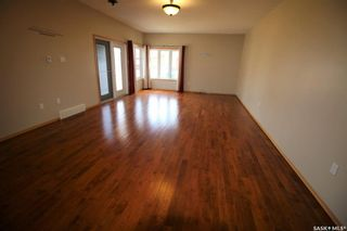 Photo 11: 326 1st Street West in Spiritwood: Residential for sale : MLS®# SK855122