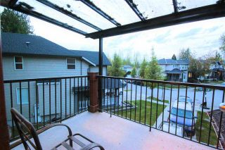 Photo 14: 10062 243A Street in Maple Ridge: Albion House for sale : MLS®# R2578310