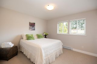 "Photo 21: 8447 108 Street in Delta: Nordel House for sale in ""Terella at Sunstone"" (N. Delta)  : MLS®# R2553999"