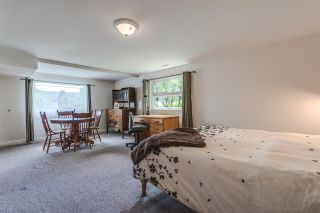 Photo 18: 163 E ST JAMES Road in North Vancouver: Upper Lonsdale House for sale : MLS®# R2212598