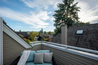 Photo 38: 3635 W 2ND Avenue in Vancouver: Kitsilano 1/2 Duplex for sale (Vancouver West)  : MLS®# R2620919