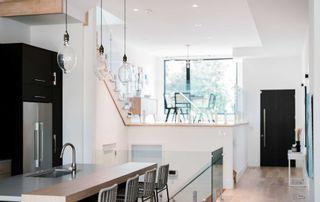 Photo 11: 66 Murrie Street in Toronto: Mimico House (2-Storey) for sale (Toronto W06)  : MLS®# W4933635