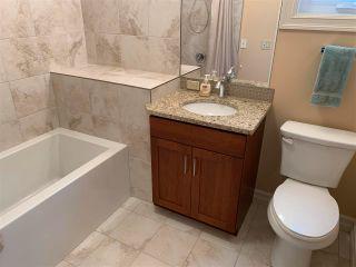 Photo 19:  in Edmonton: Zone 20 Condo for sale : MLS®# E4245013