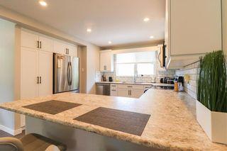 Photo 16: 237 Knowles Avenue in Winnipeg: North Kildonan Residential for sale (3G)  : MLS®# 202119694