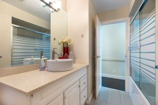 Photo 19: 8880 112 Street in Delta: Annieville House for sale (N. Delta)  : MLS®# R2521106