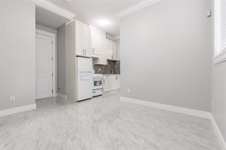 Photo 12: 7300 NEVIS Drive in Richmond: Broadmoor House for sale : MLS®# R2078751
