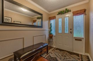 Photo 2: 2344 LOBB Avenue in Port Coquitlam: Mary Hill House for sale : MLS®# R2212500