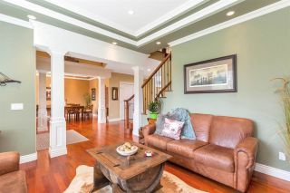 Photo 9: 9228 BODNER Terrace in Mission: Mission BC House for sale : MLS®# R2589755