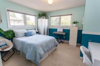 """Photo 13: 16087 9 Avenue in Surrey: King George Corridor House for sale in """"McNally Creek"""" (South Surrey White Rock)  : MLS®# R2579214"""