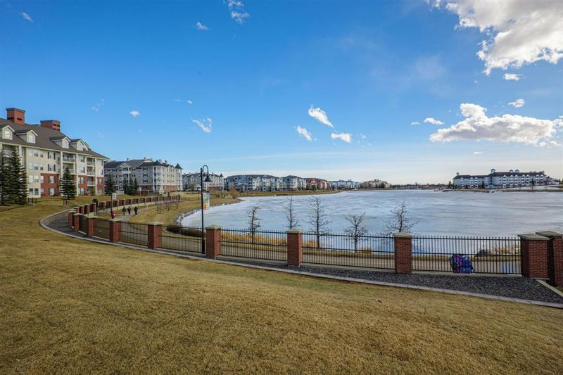 FEATURED LISTING: 1409 - 151 Country Village Road Northeast Calgary