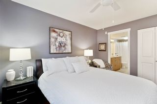 """Photo 15: 203 3097 LINCOLN Avenue in Coquitlam: New Horizons Condo for sale in """"LARKIN HOUSE"""" : MLS®# R2439303"""