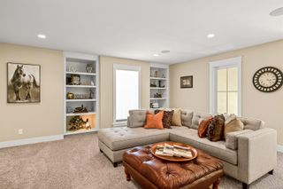 Photo 16: 2104 Champions Way in : La Bear Mountain House for sale (Langford)  : MLS®# 851229
