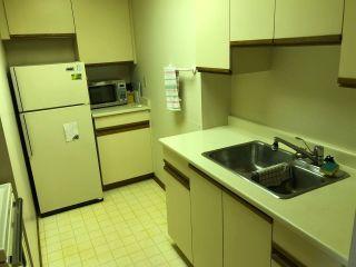 Photo 8: 309 6631 MINORU BOULEVARD in Richmond: Brighouse Condo for sale : MLS®# R2232378
