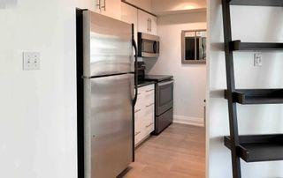 Photo 8: 606 24 W Wellesley Street in Toronto: Bay Street Corridor Condo for lease (Toronto C01)  : MLS®# C5329466