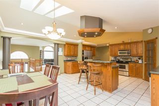 Photo 8: 39070 44 R Road in Ste Anne Rm: R06 Residential for sale : MLS®# 202104679