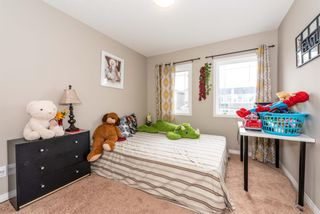 Photo 26: 30 Red Embers Lane NE in Calgary: Redstone Detached for sale : MLS®# A1117415