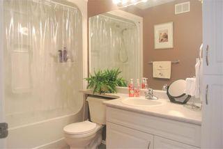 Photo 6: 513 Hudson Street in Winnipeg: West Fort Garry Residential for sale (1Jw)  : MLS®# 202007093