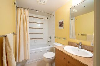 Photo 16: 710 928 HOMER STREET in Vancouver: Yaletown Condo for sale (Vancouver West)  : MLS®# R2429120