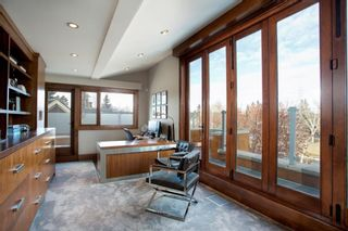 Photo 16: 507 RIVERDALE Avenue SW in Calgary: Elboya Detached for sale : MLS®# A1014165