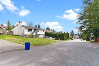 Photo 8: 7902 HERON Street in Mission: Mission BC House for sale : MLS®# R2552934