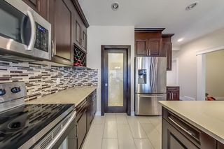 Photo 19: 3914 CLAXTON Loop in Edmonton: Zone 55 House for sale : MLS®# E4266341