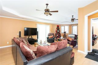 Photo 28: 6640 no 9 Highway in St Andrews: R13 Residential for sale : MLS®# 202009091