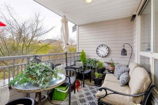 "Photo 11: 208 2167 152 Street in Surrey: Sunnyside Park Surrey Condo for sale in ""Muirfield Gardens"" (South Surrey White Rock)  : MLS®# R2553324"