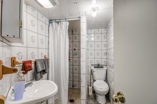 Photo 29: 264 Ryding Avenue in Toronto: Junction Area House (2-Storey) for sale (Toronto W02)  : MLS®# W4415963