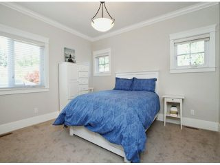 Photo 11: 2107 131B ST in Surrey: Elgin Chantrell House for sale (South Surrey White Rock)  : MLS®# F1416976