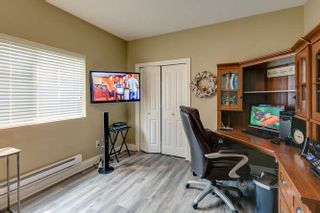 "Photo 32: 112 22150 DEWDNEY TRUNK Road in Maple Ridge: West Central Condo for sale in ""Falcon Manor"" : MLS®# R2196263"