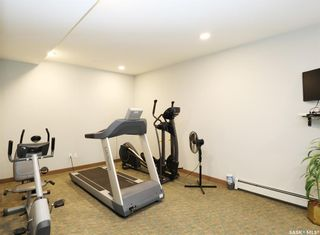Photo 26: 108 2321 Windsor Park Road in Regina: Spruce Meadows Residential for sale : MLS®# SK867238