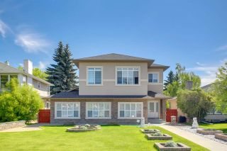 Photo 2: 8739 118 Street in Edmonton: Zone 15 House for sale : MLS®# E4231954