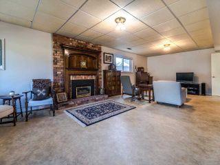 Photo 23: 11020 LAWRIE Crescent in Delta: Sunshine Hills Woods House for sale (N. Delta)  : MLS®# R2561098