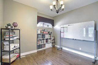 Photo 10: 92 Evergreen Lane SW in Calgary: Evergreen Detached for sale : MLS®# A1123936