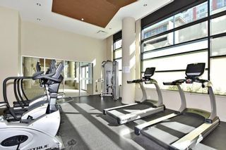 """Photo 21: 1307 7888 ACKROYD Road in Richmond: Brighouse Condo for sale in """"QUINTET"""" : MLS®# R2530657"""