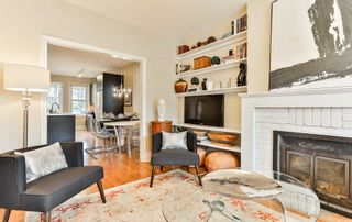 Photo 6: 200 Browning Ave in Toronto: Playter Estates-Danforth Freehold for sale (Toronto E03)  : MLS®# E4702267