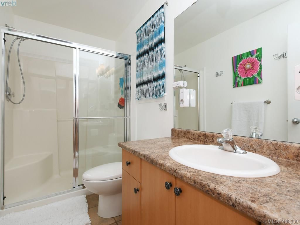 Photo 14: Photos: 6726 Charlene Pl in SOOKE: Sk Broomhill House for sale (Sooke)  : MLS®# 811611