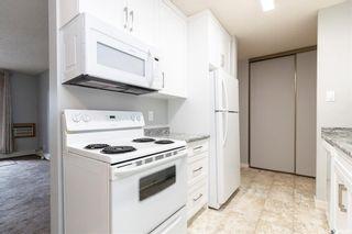 Photo 11: 305A 4040 8th Street in Saskatoon: Wildwood Residential for sale : MLS®# SK868038