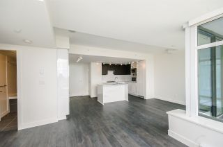 """Photo 10: 1705 188 AGNES Street in New Westminster: Downtown NW Condo for sale in """"THE ELLIOT"""" : MLS®# R2181152"""