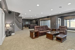 Photo 34: 5 501 Cartwright Street in Saskatoon: The Willows Residential for sale : MLS®# SK866921