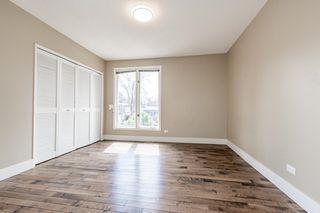 Photo 18: 12908 66 Avenue in Edmonton: Zone 15 House for sale : MLS®# E4261008