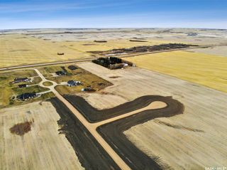 Photo 6: 9 Aspen Lane in Laird: Lot/Land for sale (Laird Rm No. 404)  : MLS®# SK846844